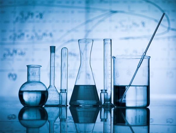 Froben Druck Produkte: Chemie